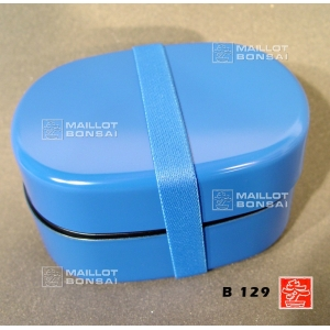 boite-bento-original-collection-bleu-b129-600ml