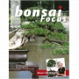 bonsai-focus-n-100