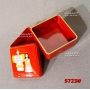 mini-bento-carre-rouge-57230-8